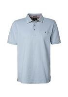 Pierre Cardin Polo-shirt 52404/000/81255/3909