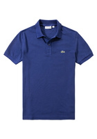 Lacoste Polo-shirt Ph4012/s2p