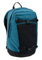 Burton Dayhiker Pro 28l Backpack