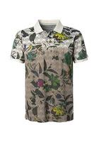 Pierre Cardin Polo-shirt 52764/000/81265/1001