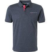 Daniel Hechter Polo-shirt 75022/191914/690