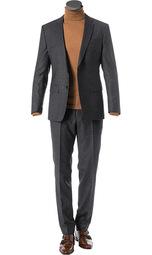 Hugo Boss Anzug Huge/genius 50401849/061