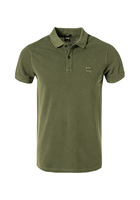 Hugo Boss Polo-shirt Prime 50378365/302