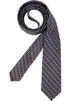 Olymp Krawatte 1713/81/28