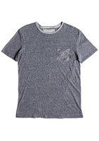 Quiksilver Broken Leash T-shirt