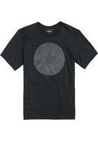 Converse T-shirt 10004708/a03
