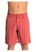 "Rip Curl Basic Walk Chino 17"" Shorts Boys"
