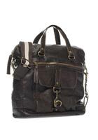 Bugatti Henry's Business Bag Brown 49514202