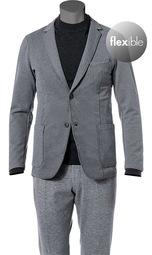Strellson Sakko/blazer J-marlon 30014098/330