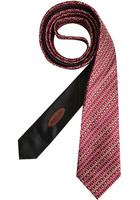 Missoni Krawatten Cr7aseu5920/02