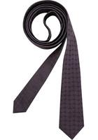 Joop! Krawatte 26196/02