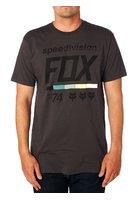 Fox Draftr 2 Premium T-shirt