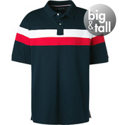 Tommy Hilfiger Polo-shirt Mw0mw10971/902