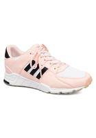 Sale - 30 Adidas Originals - Eqt Support Rf W - Sale Sneaker Für Damen / Rosa