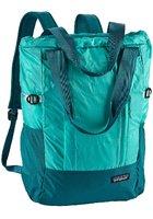 Patagonia Lw Travel Tote Bag