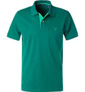 Gant Polo-shirt 252105/373