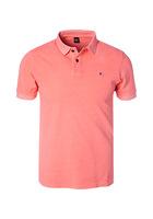 Replay Polo-shirt M3537.000.22450m/153