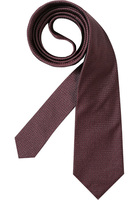 Hugo Boss Krawatte 50324244/611