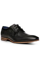 Bugatti Schuhe Mosario 311-25204-1015/1040