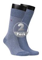 Tommy Hilfiger Socken 2er Pack 342029001/356