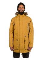 Animal Odyssey Jacket
