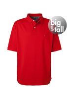 Tommy Hilfiger Polo-shirt Mw0mw07435/611