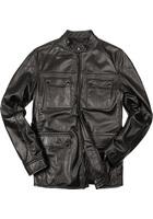 Strellson Jacke Clipper 110054/110004501/001