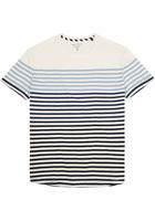 Marc O'polo T-shirt 723/2156/51366/x39