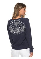 Roxy Shd Never Let It Go Sweater