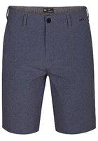 Hurley Phantom Boardwalk 20.5'' Shorts