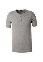 Hugo Boss T-shirt Trixer 50381622/051
