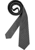 Hugo Boss Krawatte 50310964/001