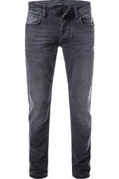 Strellson Jeans Robin 30014648/015
