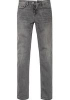 Hugo Boss Jeans Delaware3-1 50318566/012