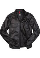 Strellson Jacke Spirit 110052/110004519/001