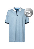 Hugo Boss Polo-shirt Baddy 50387763/468
