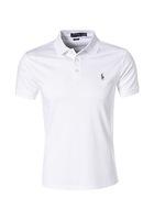 Polo Ralph Lauren Polo-shirt 710685514/001