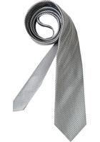 Olymp Krawatte 1655/00/62