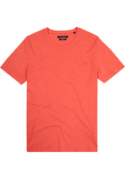 Marc O'polo T-shirt 723/2052/51352/352