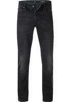 Hugo Boss Jeans Delaware Bc-p 50389662/008