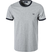 Fred Perry T-shirt M3519/989