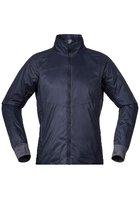 Bergans Lom Lt Insulated Hybrid Outdoor Jacket