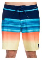 """Quiksilver Highline Hold Down Vee 18"""" Boardshorts"""