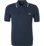 Fred Perry Polo-shirt K5521/e97