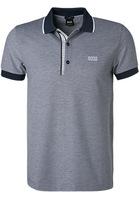 Hugo Boss Polo-shirt Paule 50374389/414