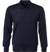 Daniel Hechter Polo-shirt 65027/182806/690