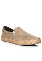 Gant Schuhe Master 16673420/g465