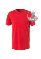Daniel Hechter T-shirt 2er-pack 76001/181972/370