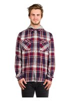 Picture Buick Shirt Ls