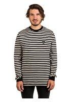 Volcom Kraystone Crew Sweater